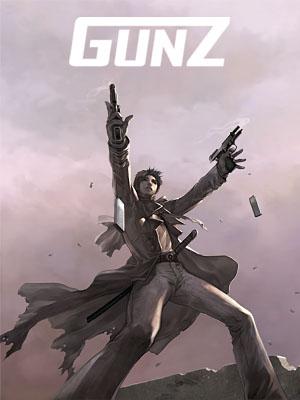 Gunz The Duel Un Juego De Acción Online Y Gratuito