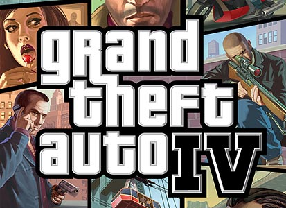 Trucos para el Grand Theft Auto IV de PC
