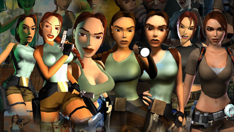 http://playconsola.com/wp-content/uploads/2008/07/tomb-raider-underworld.jpg
