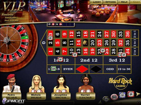 Hints for ps2 hard rock casino casino jobs edmonton alberta
