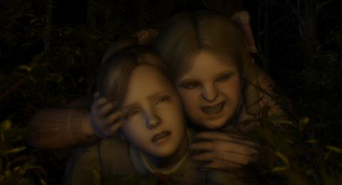Trucos del Rule of Rose de PS2