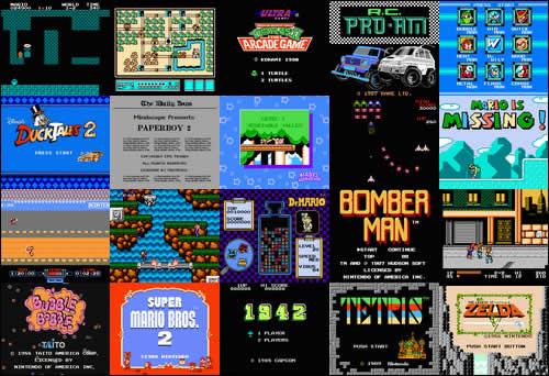 juegos de psone para descargar gratis: