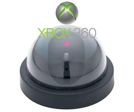 Sensor de movimientos para videojuegos - Tipos de sensores de movimiento ...