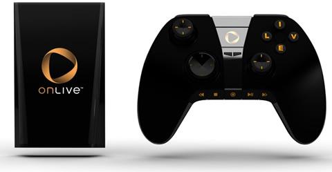 consolas de videojuegos novena generacion