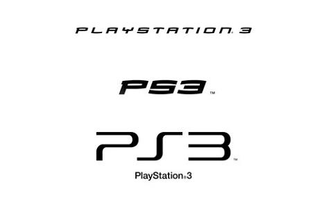 Ps2 Logo http://www.dafont.com/forum/read/7739/the-ps-logo
