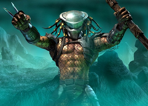 Juego: Adivina el personaje Aliens_predator1