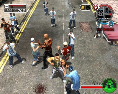 http://playconsola.com/wp-content/uploads/2010/04/crime-life-gang.jpg