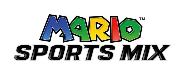 [Image: mario_sports_mix.jpg]