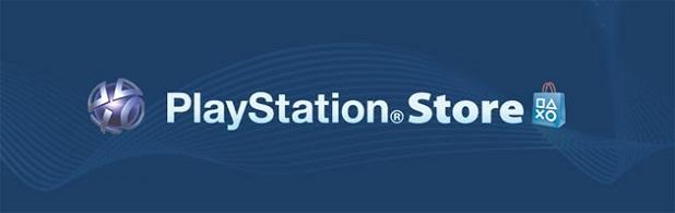 Clan ARS - Inicio Playstation_store