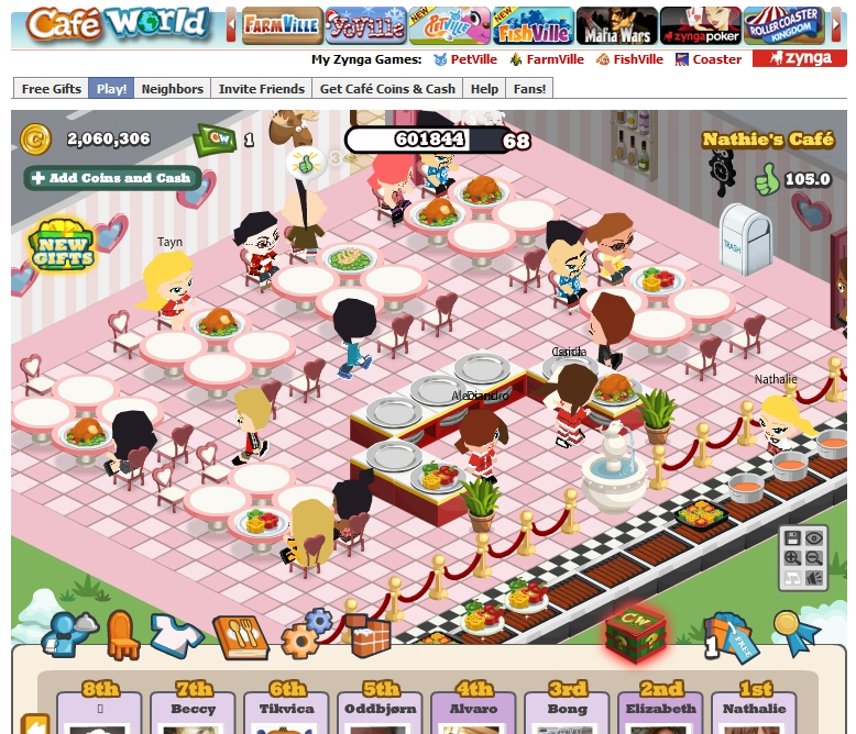 cafe-world-domination-huge