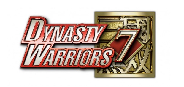 Personajes Dynasty Warriors 7