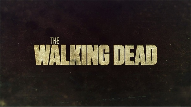 En 2011 The Walking Dead se viene con todo!