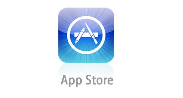 juegos gratis app store