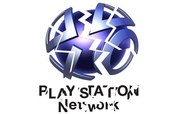 http://playconsola.com/wp-content/uploads/2011/05/cuando_funcionara_correctamente_psn.jpg