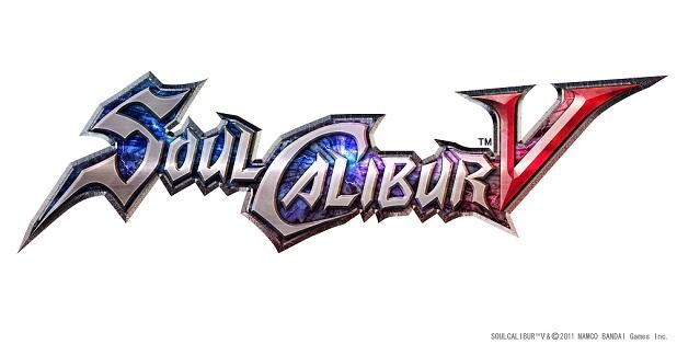 http://playconsola.com/wp-content/uploads/2011/06/soul_calibur_V_trailer_ingame.jpg