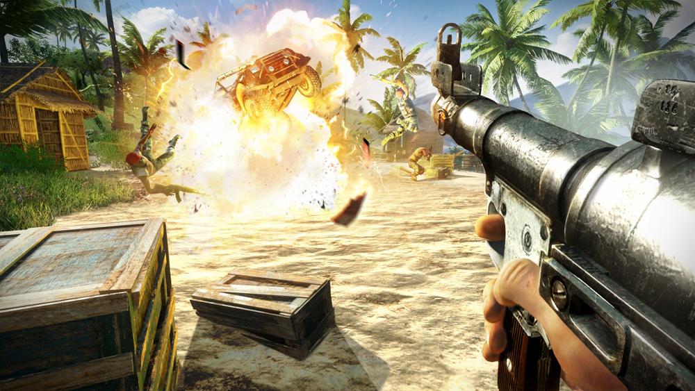 Far cry 3 para el 2012 Far-cry-3-video-gameplay-y-mas-imagenes9