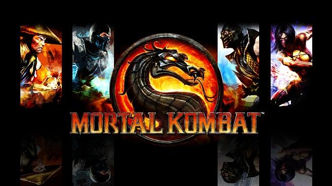 Vídeo de 'Mortal Kombat' para PS Vita