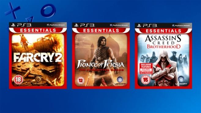 juego sly para ps3 precio amazon