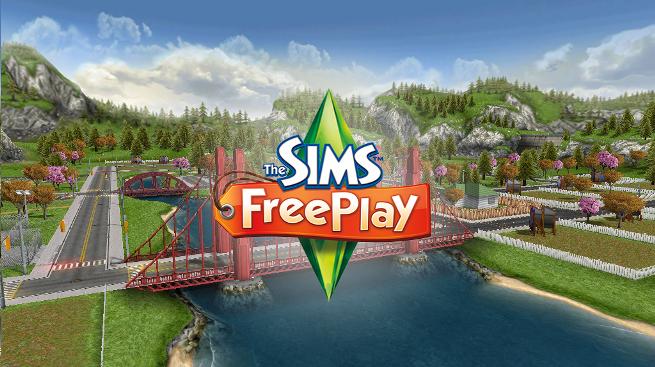 Trucos y claves de 'Los Sims Gratuito'