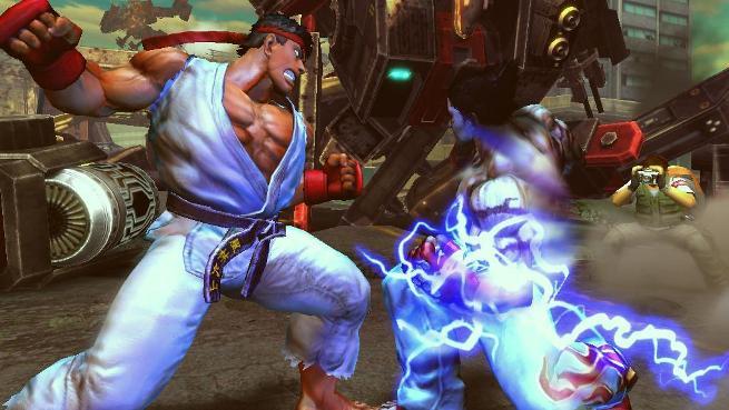 Resultado de imagen para juegos de lucha