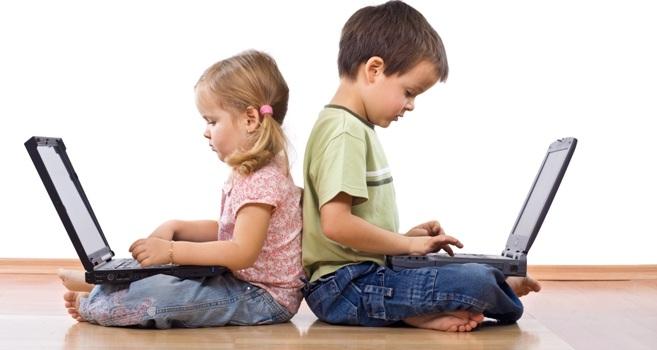 child reacher reihenfolge