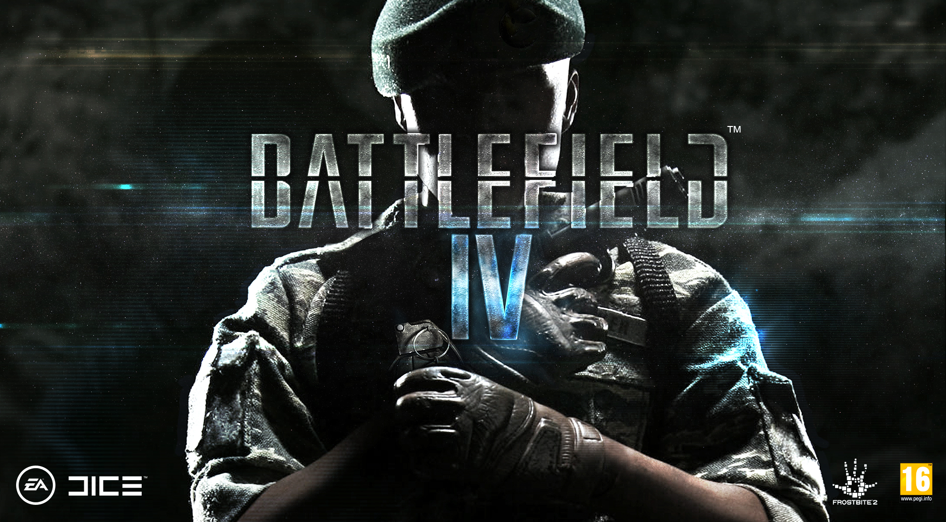 Battlefield 4 Requisitos Para PC