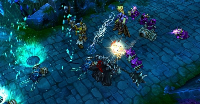 MOBA-Games-and-toxic-communities-two-more-League-of-Legends-professional-players-are-banned