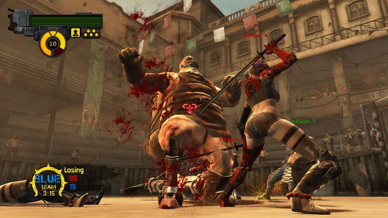 bloodbath-000005