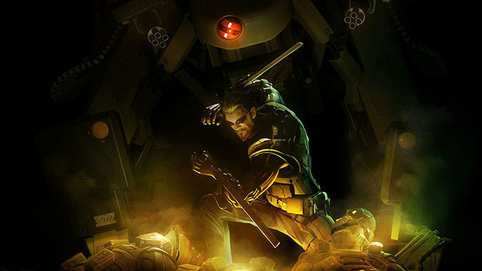 deus-ex-the-fall-iOS-FSMdotCOM