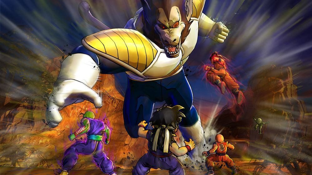 dragon-ball-z-battle-of-z-arte-002