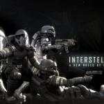 The Indie Gala Interstellar Bundle: consigue juegos al precio que tú quieras pagar