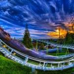 'Rollercoaster Tycoon 4' aparecerá en 2015 para PC