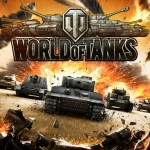 Trucos y claves de 'World of Tanks'