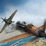 Claves y trucos de 'World of Warplanes'