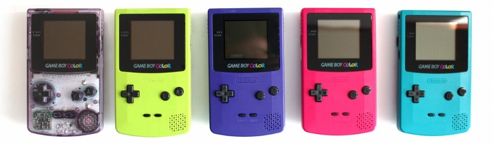 game boy 2 (720x212)