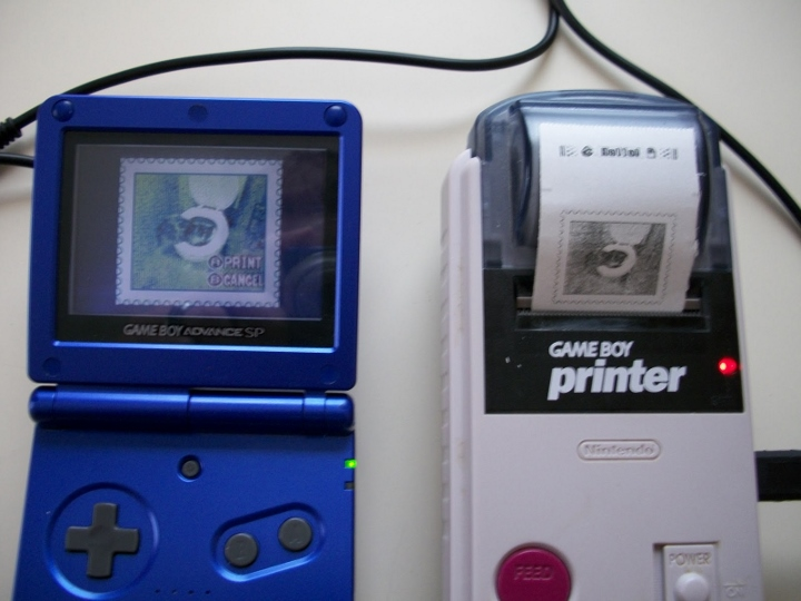 game boy printer (720x540)