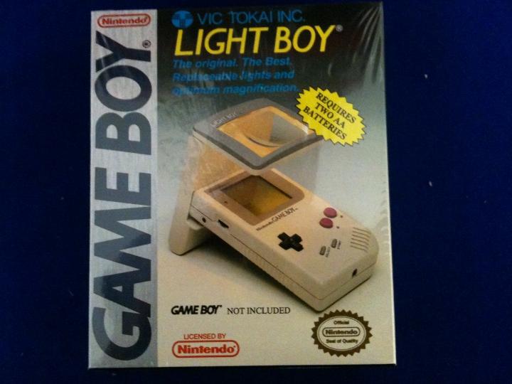 gameboy (720x540)