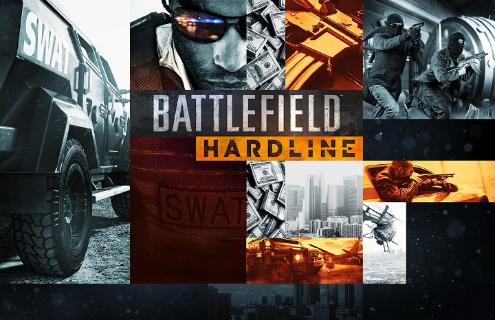 BF-Hardline-Key-Art-EA (720x466)
