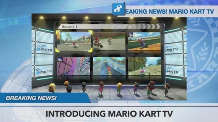 Mario-Kart-8-Mario-Kart-TV (720x403)