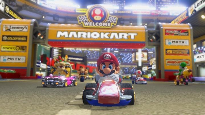 Mario_kart_8_8 (720x405)