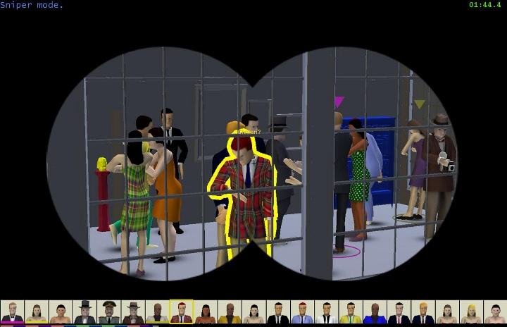 Spyparty (720x464)