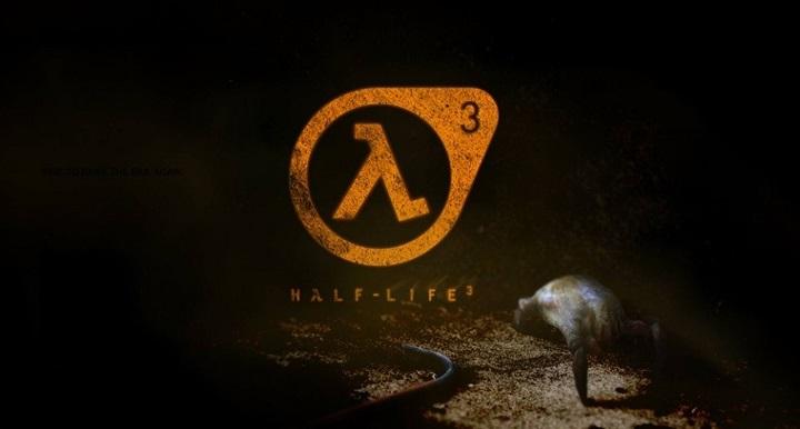 half life 3 (720x406)