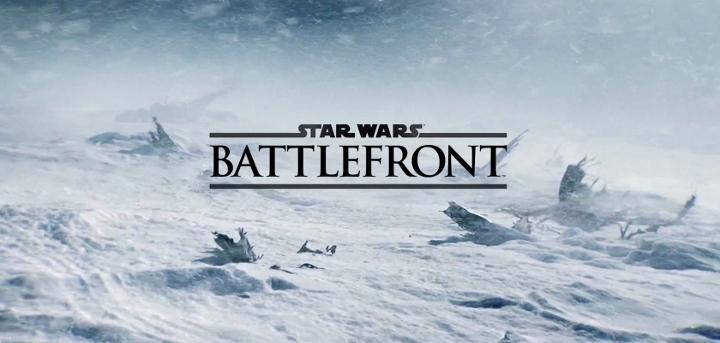 header-star-wars-battlefront-preview (720x343)