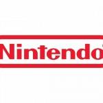 Gana dinero compartiendo vídeos de Nintendo en Youtube