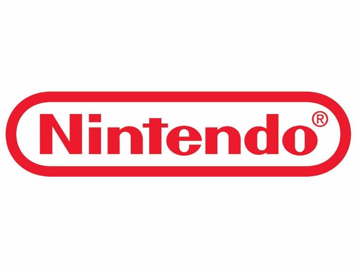 nintendo-logo (720x540)