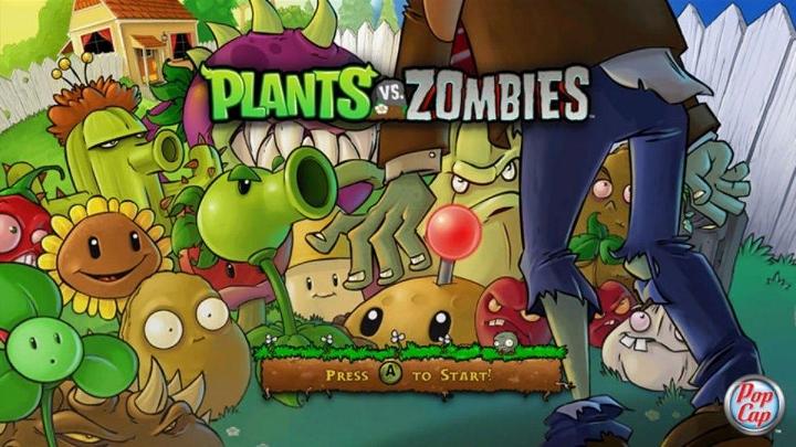 plantas contra zombis (720x405)