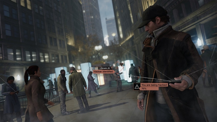 watch_dogs-2524945 (720x405)