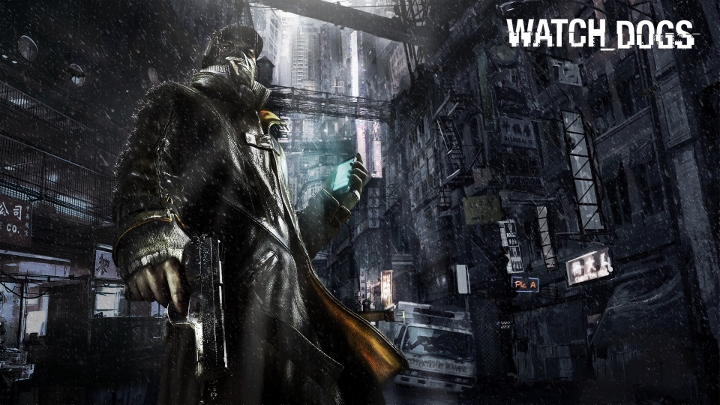 watch_dogs_game (720x405)