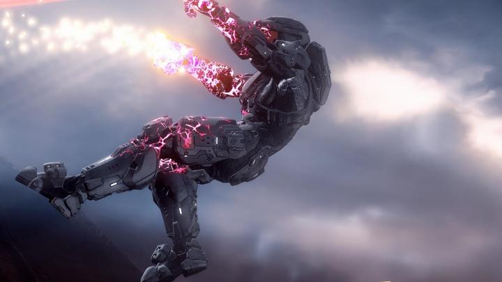 2013-10-Halo-5 (720x405)