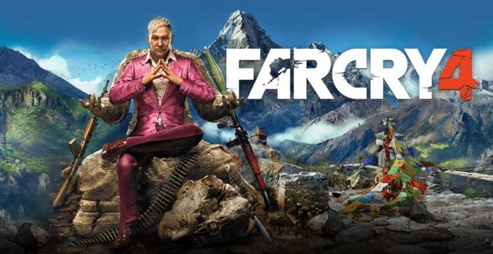 Far-Cry-4 (720x372)